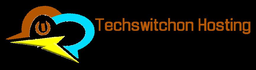 Advanced Web Hosting Service Provider